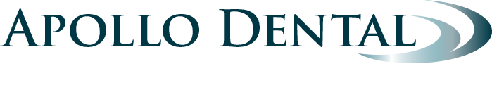 Apollo Dental logo